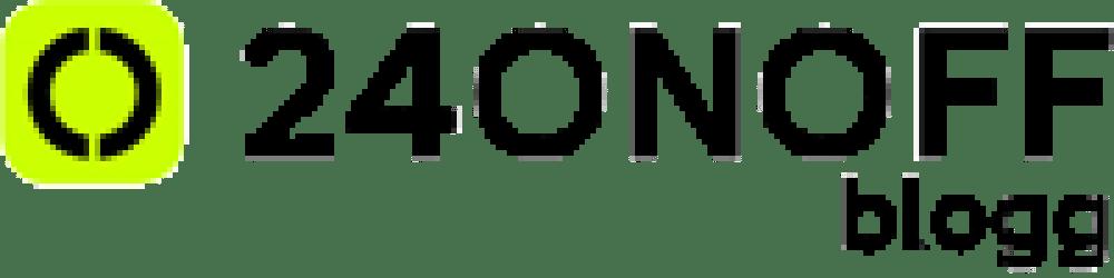 24onoff-bloggen