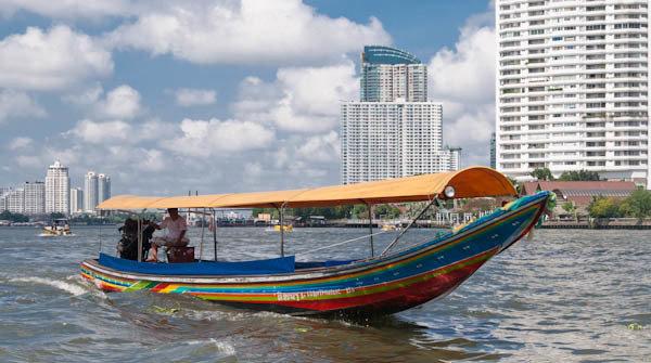 Thailand 2011 (1 av 3)