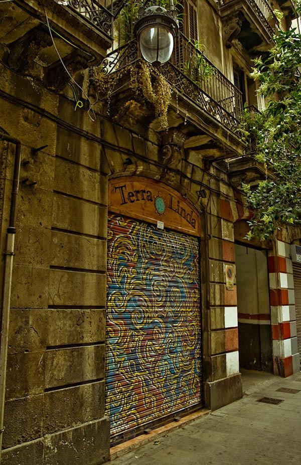 Barcelona_2010 (106 av 123)