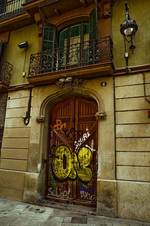 Barcelona_2010 (108 av 123)