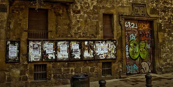 Barcelona_2010 (109 av 123)