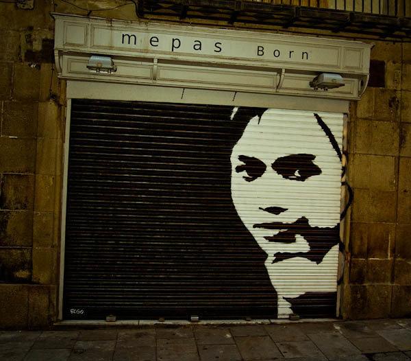 Barcelona_2010 (121 av 123)