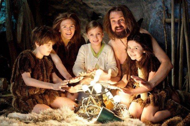 barna-hedenhos-uppfinner-julen-01