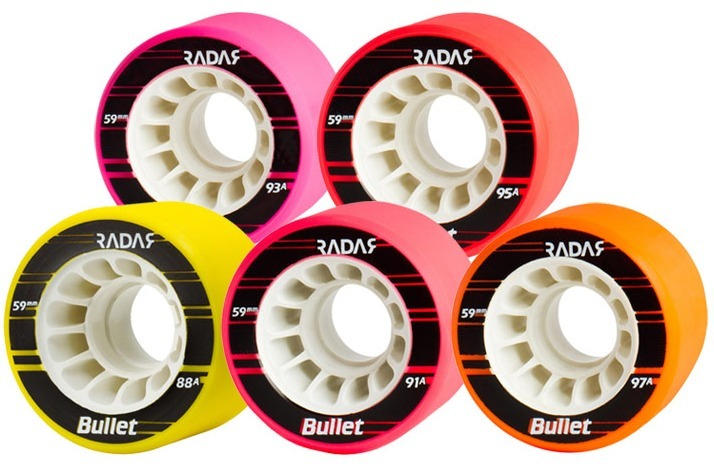 Radar_Bullet.jpg