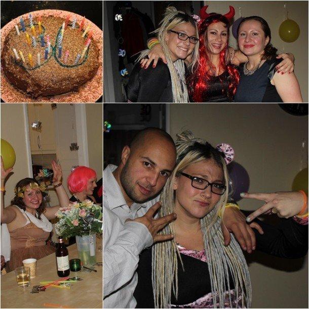 30 årsfest 04