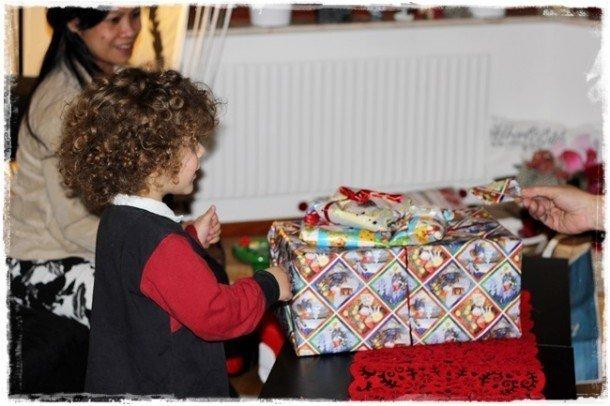 julafton 13