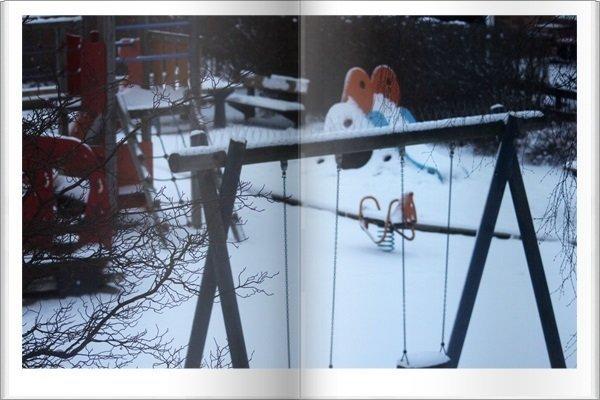vinter 2013 dec 01