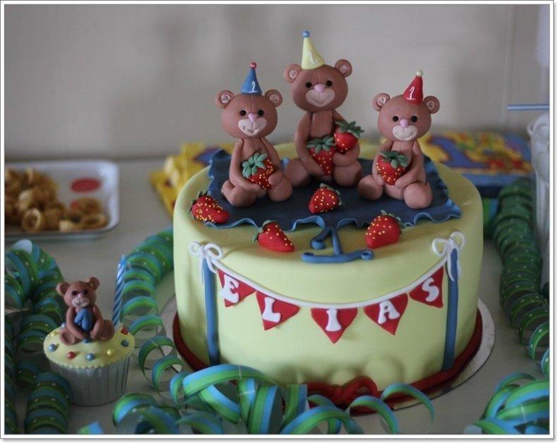 tårta 03
