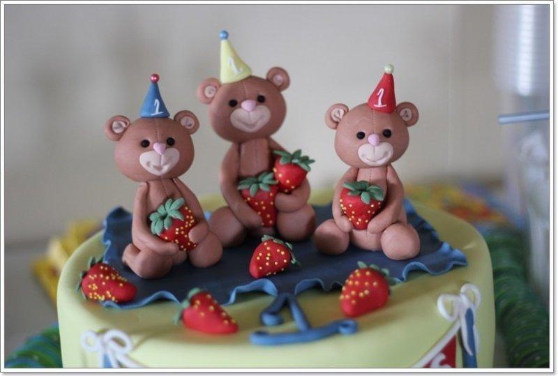 tårta 04