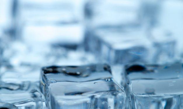 Så bryter du isen i dina kalla mejl med naturliga ingångar