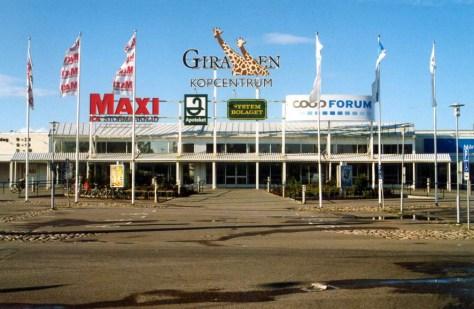 Foto: www.ingenjorsfirman-mg.se