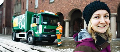 Foto: www.stockholm.se