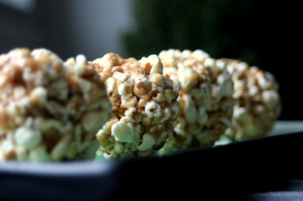 popcornbollar