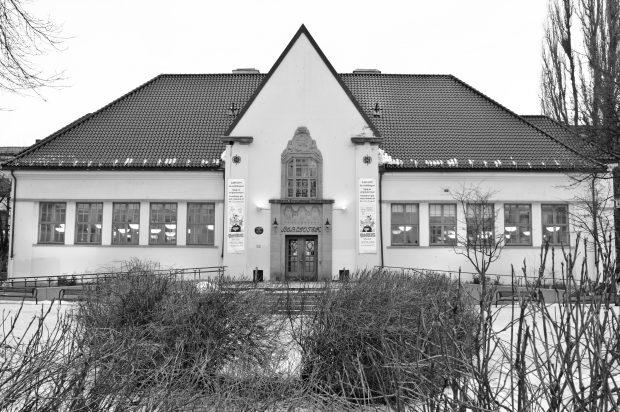 Grunerløkka1