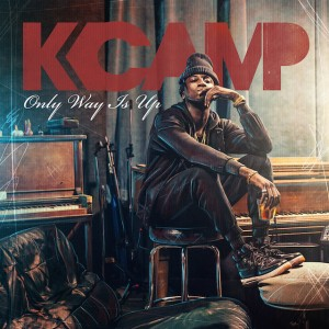 K-Camp-Only-Way-Is-Up
