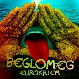 beglomeg