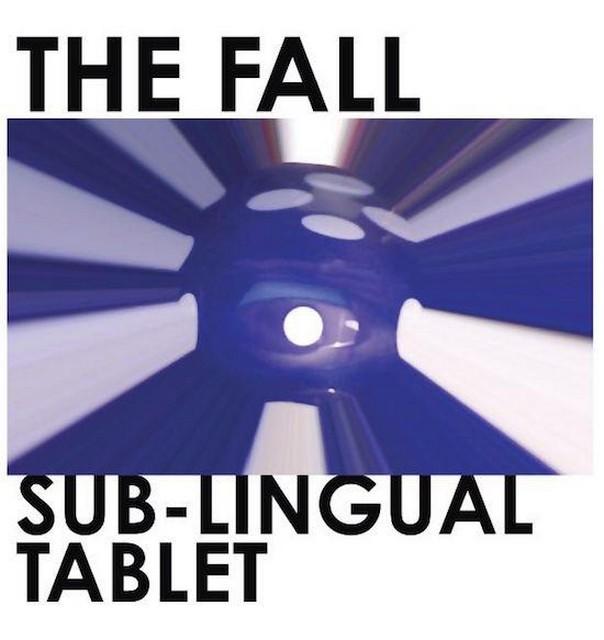 sublingual2