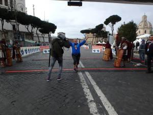Roma 2015 - 8