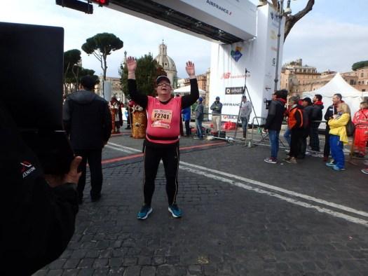Roma 2015 - 9