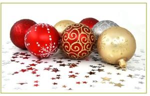 foto_principale_1386340844_Palle-di-Natale