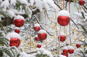 palline-albero-di-natale