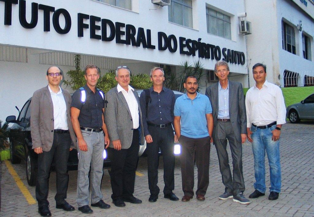 brasil_sept2016