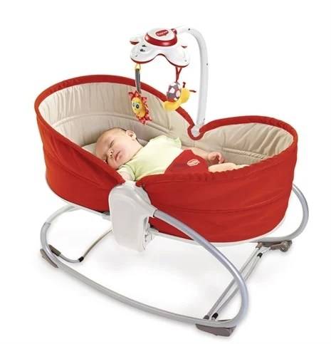 tiny-love-babysitter-3-in-1-rocker-napper-rod