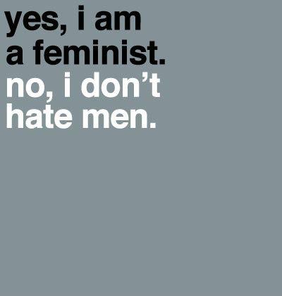 feminismen_5440054eddf2b34f4617ee9c