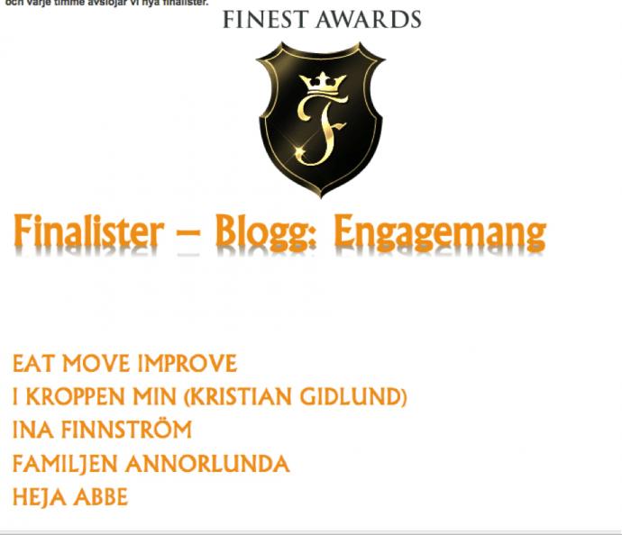 finalist1
