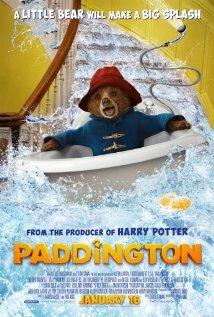 Paddington.