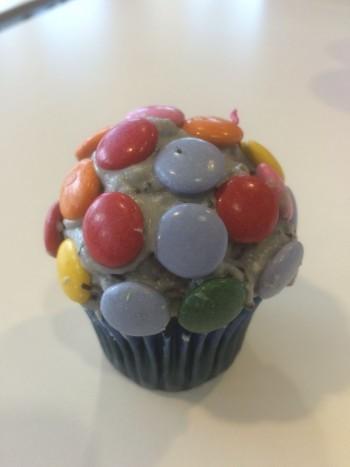 cupcake ikea
