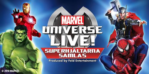 marvel universe-1b5c6137dd