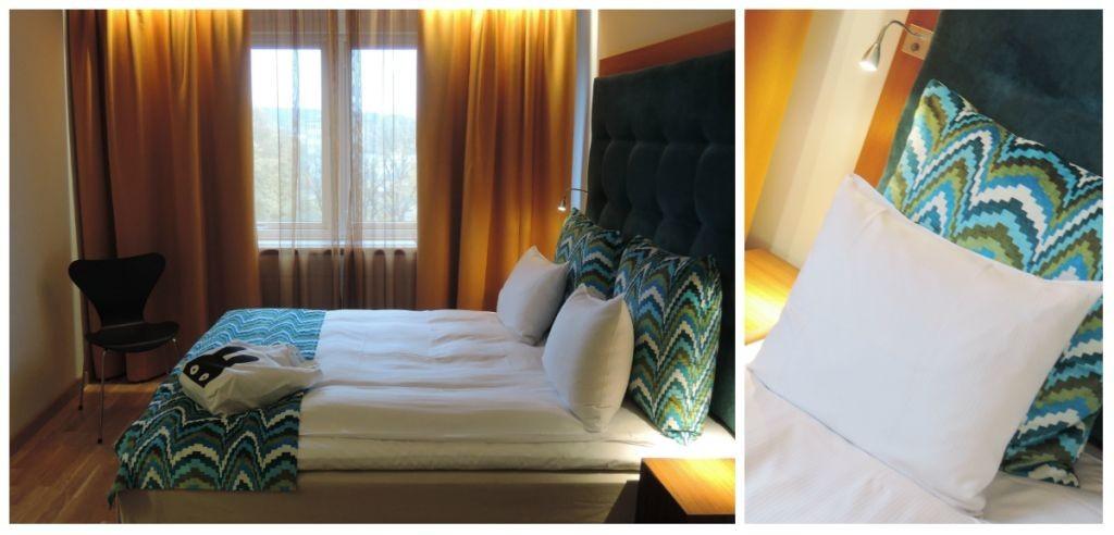 grand hotel borås