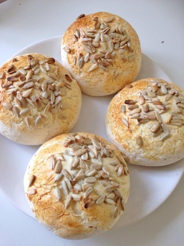 recept_glutenfritt_bröd
