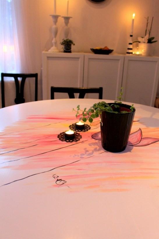 köksbord_med_målning
