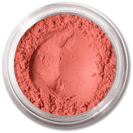 bare minerals rouge