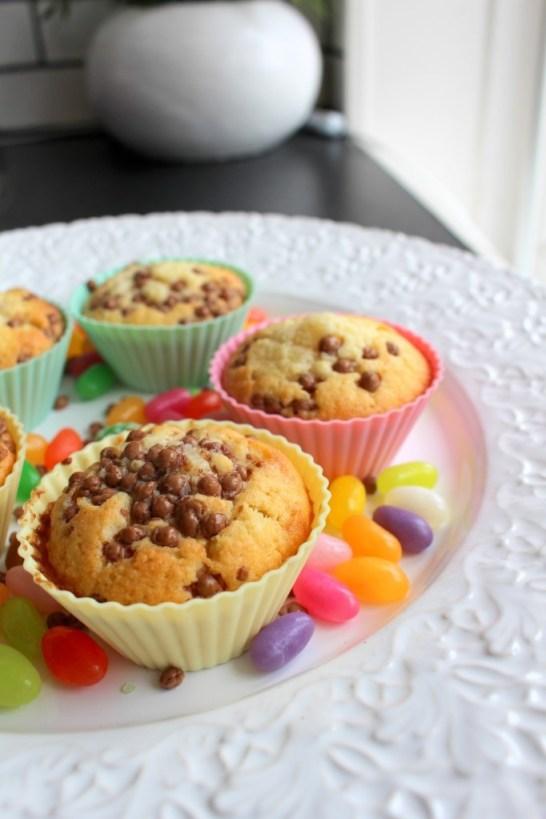 saftiga_citronmuffins_muffins_recept