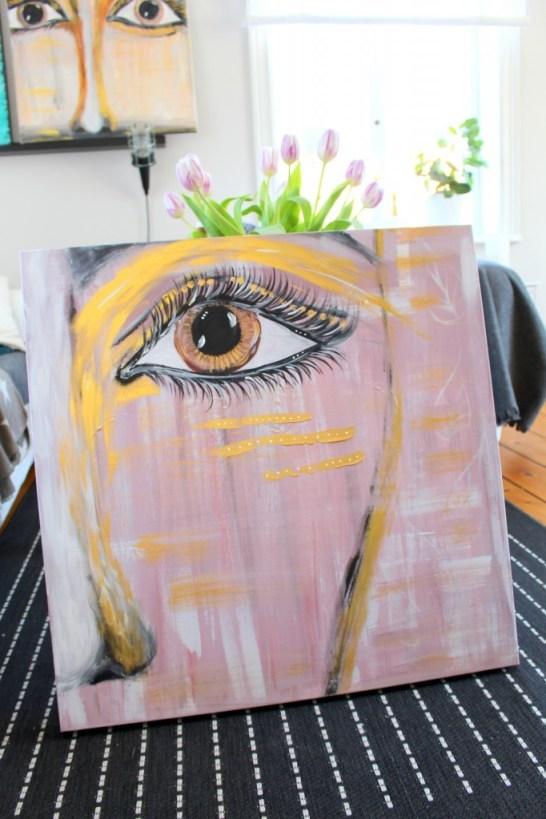 konst_målning_akrylmålning_art