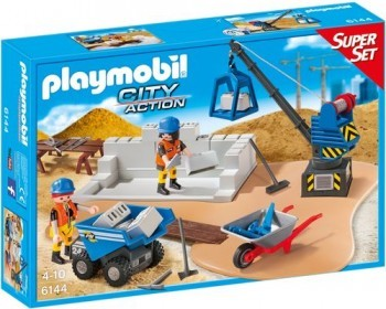 playmobil-construction-site-superset-6144