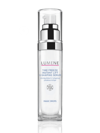lumene-time-freeze-v-shaping-instant-lift-serum_14840