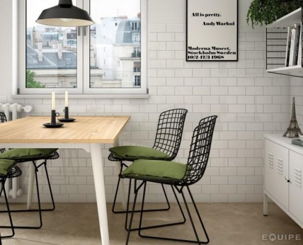 Evolution-blanco-brillo-kitchen-495x400