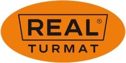 real turmat 1