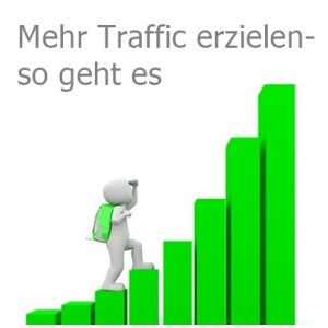bloggen4you.de mehr traffic