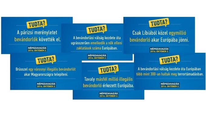 affiches_referendum_680