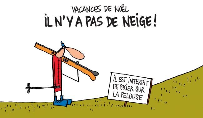 2112-dessinmix_et_remi_2015-12-20-8446_0