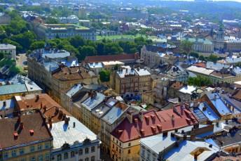 Lviv, Львов