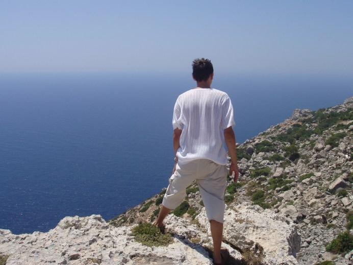 Мальта, места отстрела перелетных птиц