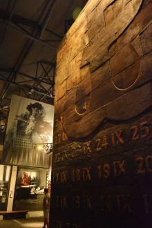 Музей варшавского восстания