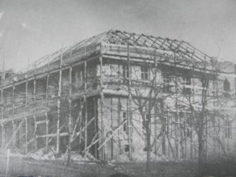 Ольгинско-Скаржинская сельскохозяйственная школа