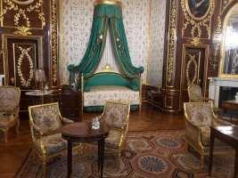 Королевский замок Варшава